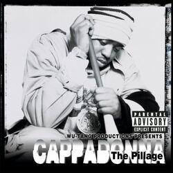 The Pillage