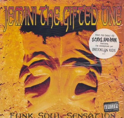 File:Funk Soul Sensation - Jemini.jpeg
