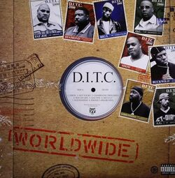 D.I.T.C.