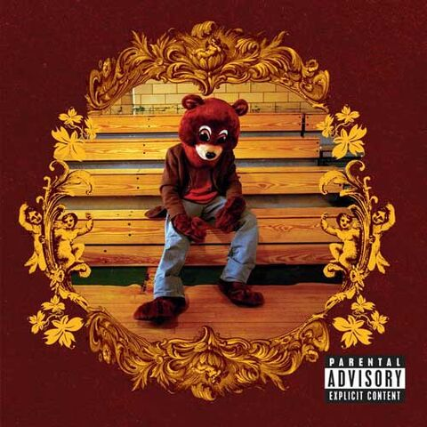 File:The College Dropout.jpeg