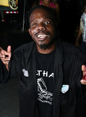 File:Bushwick Bill.jpg