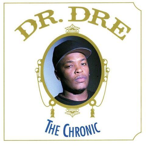 File:The Chronic.jpg