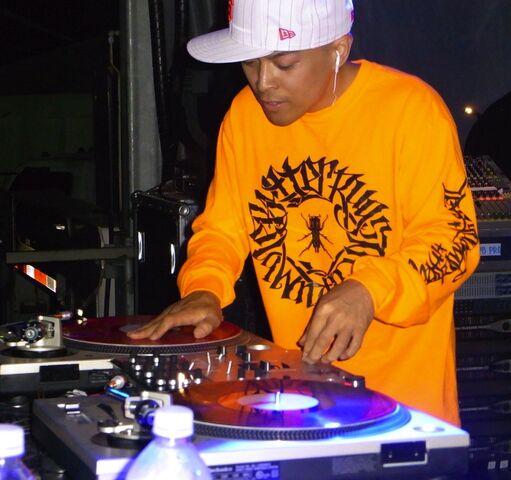 File:DJ QBert.jpg