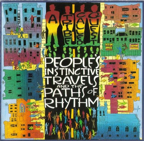 File:People's Instinctive Travels and the Paths of Rhythm.jpeg
