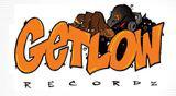 Get Low Recordz