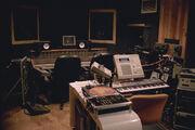 D&D Studios