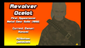 Thumbnail for version as of 17:39, July 17, 2014