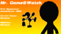 Thumbnail for version as of 18:58, July 25, 2014