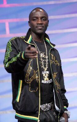 Akon-1-