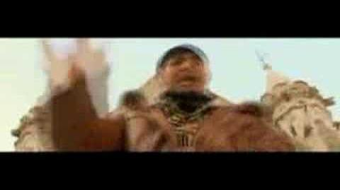 Akshun - MTL Anthem