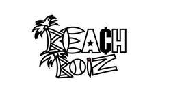 Beach Boiz