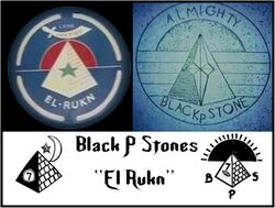 Black-p-stones-el-rukn-1-