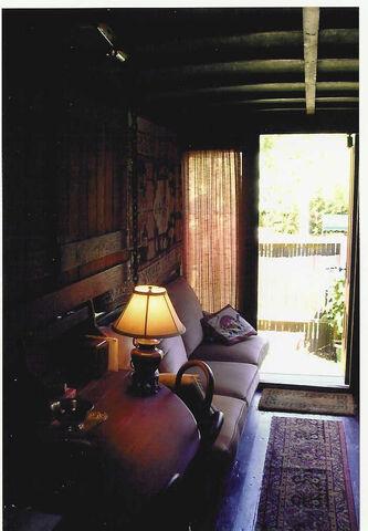 File:Gypsy Van Interior.jpg