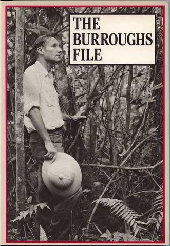File:Hip BurroughsFile.jpg