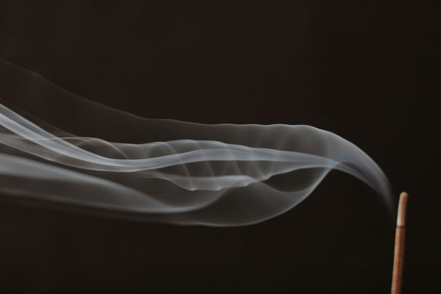 File:Incense smoke.jpg