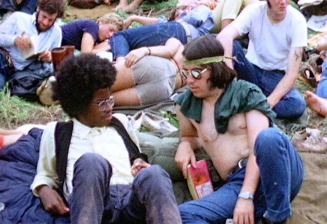 File:Hip Woodstock redmond hair.JPG