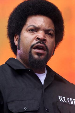 File:Ice Cube 2012.jpg