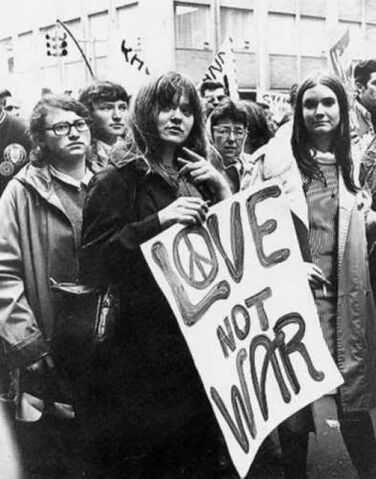 File:Love Not War.jpg