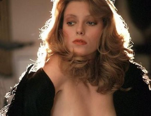 File:Bebe Buel Tyler Playboy 1974.jpg