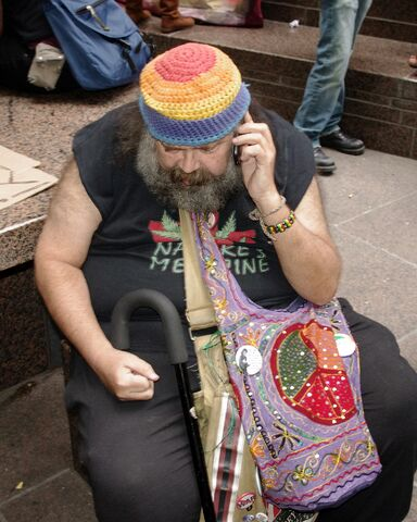 File:Old Hippies Occupy Wall Street 2011 Shankbone.JPG