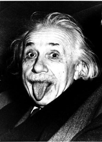 File:Einstein's tongue.jpg