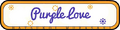 Purple Love Cover Page.png