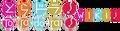 Toradora affiliate.png