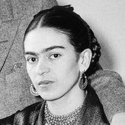 Kahlo-thumb