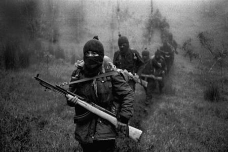 File:Zapatistas.jpg