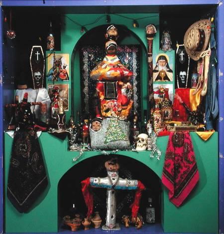 File:Hatian-voodou-altar.jpg