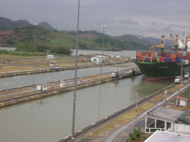File:Panama 207.jpg