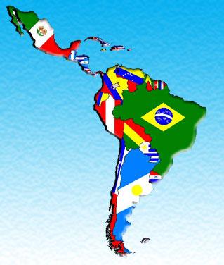 File:LatinAmerica (1).jpeg