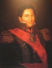 220px-Juan Manuel de Rosas