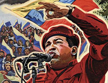 File:Hugo Chavez.jpg