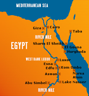 File:River-nile-map.jpg