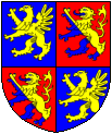 File:Arms-Losenstein1.png