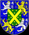 File:Arms-Nassau-Weilburg1588.png