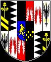 File:Arms-Khevenhuller.png