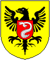 File:Arms-Aalen.png
