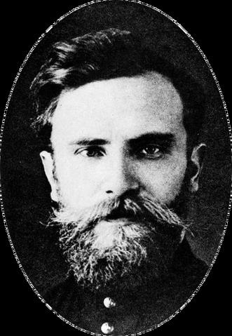 File:KonstantinVladimirovichRodzaevsky.png