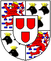 File:Arms-Rappoltstein2.png