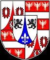 File:Arms-Ortenburg-Carinthia2.png