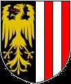 Arms-Austria-Upper