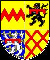 File:Arms-Manderscheid-Blankenheim.png
