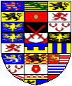 File:Arms-Saxony-Elector.png
