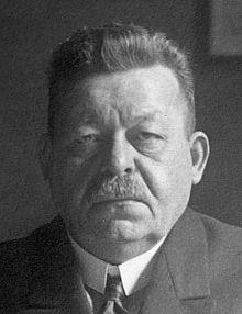 File:FriedrichEbert-WeimarGermany-President.jpg