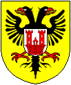 File:Arms-RothenburgTauber1500s1600s.png