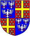 File:Arms-Leiningen-Westerburg.png