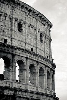 Il Mito di Roma - Colosseo