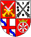 File:Arms-Essen-Abbey.png